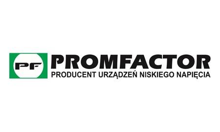 Partner promfactor