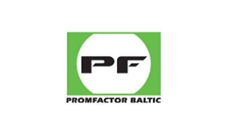 Partner pf