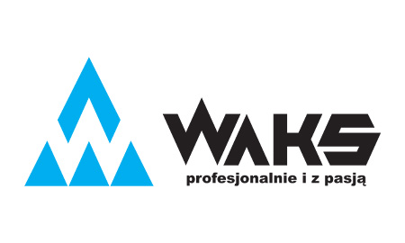 Partner waks